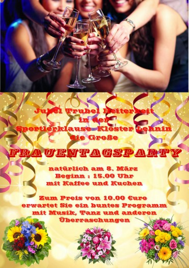 Flyer Frauentagsparty -2018-03-08 FR.jpg