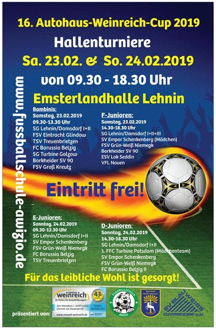 Plakat Autohaus-Weinreich-Cup 2019.png