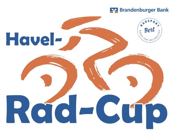 Logo Havel-Rad-Cup.jpeg